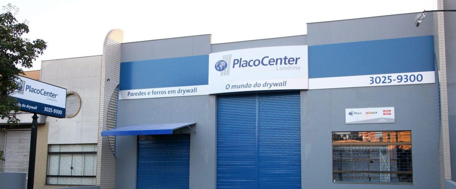 placocenter londrina